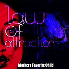Supplication Meditation Tritation S M T By Mothers Favorite