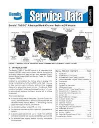 bendix bw2726 user s manual