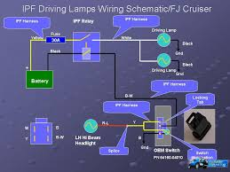 ipf arb bumper fog light install toyota oem switch page 8 here is a wiring diagram from tcao