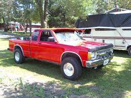 similiar 1991 chevy s10 extended cab keywords 1991 chevy s10 extended cab on sterling truck cab wiring diagram