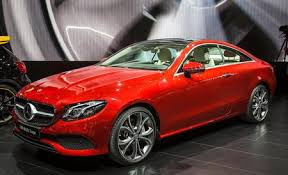 2018 mercedes benz coupe. delighful coupe 2018 mercedesbenz eclass coupe more size style space intended mercedes benz coupe