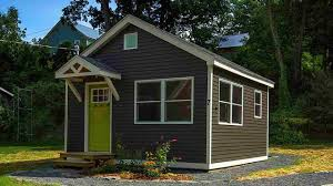 Small Picture A Tiny House For Sale with LAND in Rockingham VT Beautiful