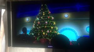 Special Agent Oso The Living Holiday Lights Part 2 Special Agent Oso Living Holiday Lights Ending Scene