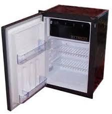 wiring diagram engel fridge images r4623 rotary switch wiring engeland engel portable fridge zer s hire