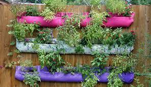 balcony gardens. Balcony Gardens. Pocket Garden Gardens
