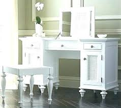 white vanities for bedroom – calificame.co