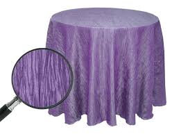 96 inch round table cloth amazing inch round crinkle tablecloth premier table linens throughout round tablecloth