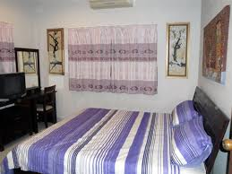 Lovely ... Simple Ideas Bedroom For Rent Bedroom For Rent ...