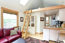 tiny house portland for sale. Tiny House Portland For Sale Purple Vacation In Or Small Y