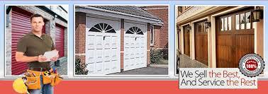 garage door repair raleigh ncApex NC Garage Doors  Apex Door and More