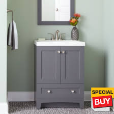 bathroom vanities home depot. 24\ Bathroom Vanities Home Depot