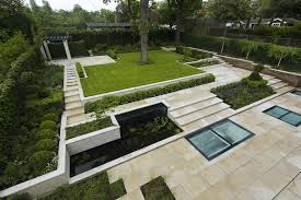 Small Picture Garden landscape design skilfully executed