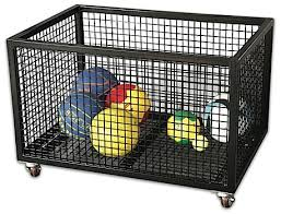 ball storage. 7n-ball storage trolley ball g