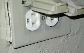 exterior electrical outlet covers. outdoor outlet exterior electrical covers f