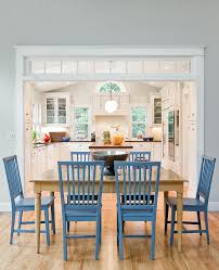 Interior Wall Transom Windows Google Search Transom Windows - Country dining rooms