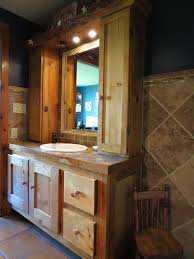 cozy country bathroom vanities for your bathroom design ideas traditional country bathroom vanities with wood