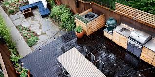 Small Picture Garden Design Brooklyn Markcastroco