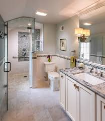 milwaukee master bathroom design and remodeling picture