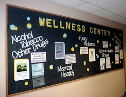 bulletin board designs for office. health bulletin board ideas 3 designs for office