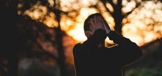 Streit In Der Beziehung Was Wenn Die Stimmung Nur Noch Angespannt