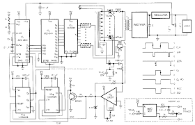 motion sensor circuit diagram images pir motion sensor circuit low voltage transformer wiring diagram diagrams