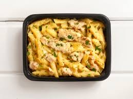 Image result for ready meals