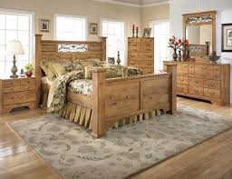 Country Style Bedroom Furniture  RemeslainfoCountry Style Bed