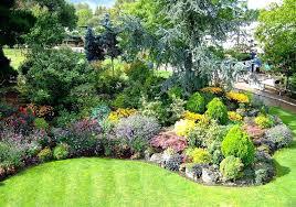 pretty garden pretty gardens by pretty gardens by imaginarium pretty garden mansion
