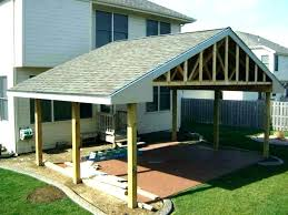 patio roof cost cost of patio screen enclosure screen porch cost patio roof designs screened in patio roof cost