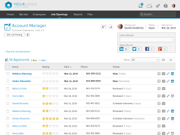 Bamboohr Pricing Features Reviews Comparison Of Alternatives