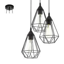 <b>Светильник подвесной</b> Tarbes <b>94191</b>   home design ...