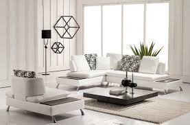 small room furniture. Living Room Furniture Arrangement White Leather Sofa Arrangements For Small Rooms