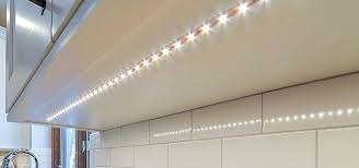 xenon under cabinet light white lighting system kichler installation