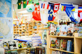 The Chart Map Shop Fremantle 2019 All You Need To Know