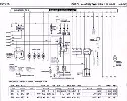 toyota corolla stereo wiring diagram wiring diagram 2002 toyota corolla car radio stereo audio wiring diagram