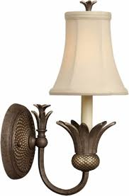 coordinating hinkley plantation pineapple outdoor collection