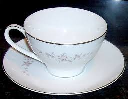 Antique Noritake China Patterns With Gold Edging Beauteous Noritake China China Replacement Pattern G And H Tableware