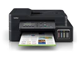 Hp deskjet 3835 driver download it the solution software includes everything you need to install your hp printer.this installer is optimized for32 & 64bit windows hp deskjet 3835 full feature software and driver download support windows 10/8/8.1/7/vista/xp and mac os x operating system. Wireless Wi Fi Printers To Print From Your Smartphone Or Work Station Most Searched Products Times Of India