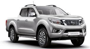 2018 nissan pickup. wonderful nissan for 2018 nissan pickup