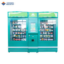 Pharmacy Vending Machines South Africa Unique China Pharmacy Vending Machines For Sale Medicine Drugs With Ads