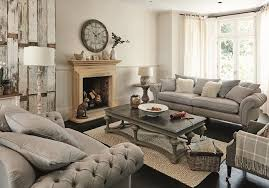 five living room style ideas living