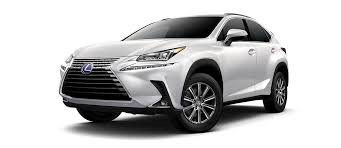 2018 lexus 300h. fine 300h 2018 nx 300h in eminent white pearl with 17in 10spoke alloy wheels throughout lexus