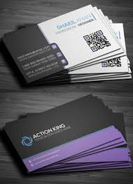free template for business cards 181 best free business cards images free business card templates