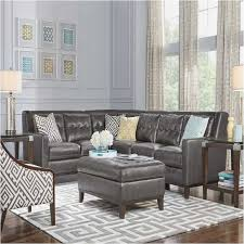 perfect accent chairs dining room inspirational small accent chairs for bedroom modern small living room design