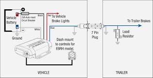 fresh prodigy brake controller wiring diagram wiring tekonsha voyager 9030 fresh prodigy brake controller wiring diagram