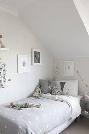 cute bedroom ideas. Contemporary Bedroom Cute White Little Girl Room Ideas Intended Bedroom