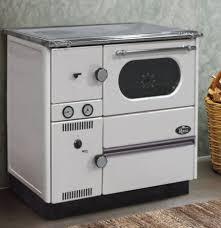 Cocina Calefactora De Leña Cerrada Hergom PAS  La Tienda Del GAS LEÓNCocinas Calefactoras De Lea Precios