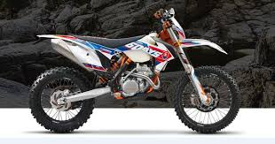 2018 ktm 450 six days. exellent 2018 ktm  250 excf six days 2018 foto 1 with ktm 450 six days