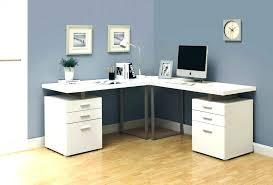 oak desks for home office. Desks: Oak Desk With Hutch Small L Shaped Best Of Furniture Home Salt Computer: Desks For Office