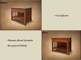 onsite furniture refinishing reupholstery and armoire modifications 7 638 cb=